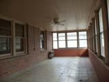 516 John Street - Photo 12