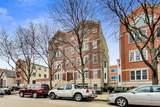 1320 Fletcher Street - Photo 2