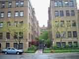 626 Waveland Avenue - Photo 1