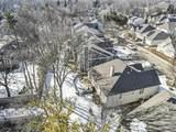 810 Viewpointe Drive - Photo 33