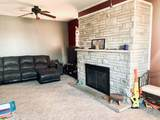 11664 400 East Road - Photo 11