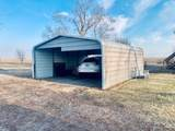 11664 400 East Road - Photo 3