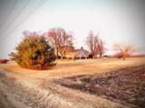 11664 400 East Road - Photo 27