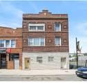 1336 Cicero Avenue - Photo 1