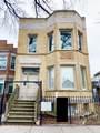 2862 Belden Avenue - Photo 1