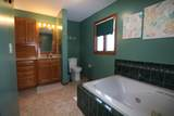 7784 Buttercup Road - Photo 17