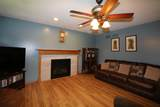 7784 Buttercup Road - Photo 4