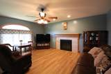 7784 Buttercup Road - Photo 5