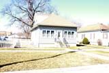 813 Poplar Street - Photo 1