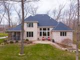 334 Wolf Crossing Drive - Photo 42