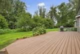 1756 Hillcrest Park - Photo 19