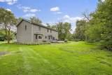 1756 Hillcrest Park - Photo 20