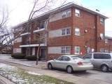 15300 Martin Luther King Jr Drive - Photo 1