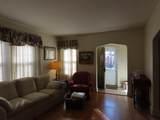 9547 Springfield Avenue - Photo 3