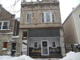 1714 48th Street - Photo 1