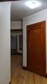 6420 Rockwell Street - Photo 16