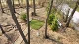 227 Fiala Woods Court - Photo 46