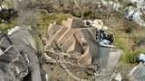 227 Fiala Woods Court - Photo 49