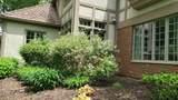 227 Fiala Woods Court - Photo 56