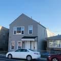 3819 Diversey Avenue - Photo 1