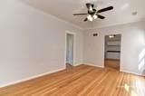 3819 Diversey Avenue - Photo 13