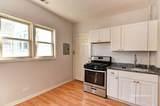 3819 Diversey Avenue - Photo 18