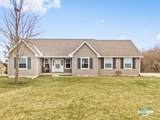 8332 Highpoint Road - Photo 1