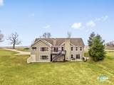8332 Highpoint Road - Photo 2