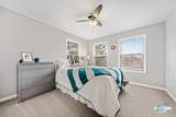 8332 Highpoint Road - Photo 11