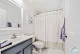 8332 Highpoint Road - Photo 13