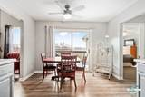 8332 Highpoint Road - Photo 20