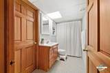 8332 Highpoint Road - Photo 22
