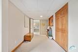 8332 Highpoint Road - Photo 23