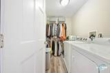 8332 Highpoint Road - Photo 25