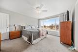 8332 Highpoint Road - Photo 8