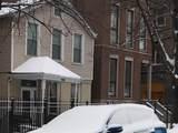 1545 Thomas Street - Photo 3
