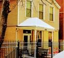 1545 Thomas Street - Photo 5