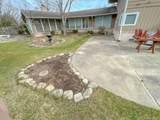 29W420 Garden Drive - Photo 36