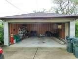 8231 Menard Avenue - Photo 15