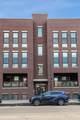 3035 Belmont Avenue - Photo 1