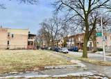 6152 Champlain Avenue - Photo 3