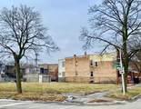 6152 Champlain Avenue - Photo 4