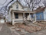 1516 5th Street - Photo 1