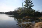 3860 Heron Lake Court - Photo 36