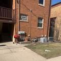 423 Edgewood Place - Photo 12