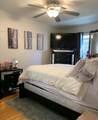 423 Edgewood Place - Photo 8