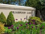 135 Briarwood Avenue - Photo 21