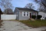 514 Outer Drive - Photo 1