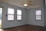 514 Outer Drive - Photo 2