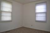 514 Outer Drive - Photo 12